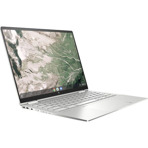 HP Elite c1030 Chromebook 221Z7UT#ABA