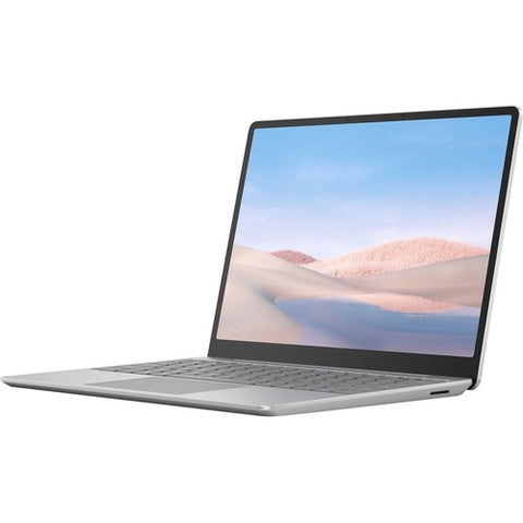 Microsoft Surface Laptop Go Notebook TNV-00001