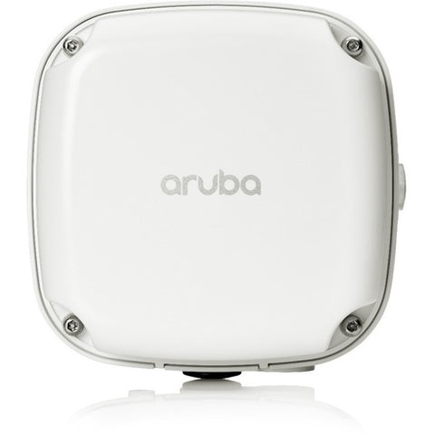 Aruba AP-567 Wireless Access Point R4W48A