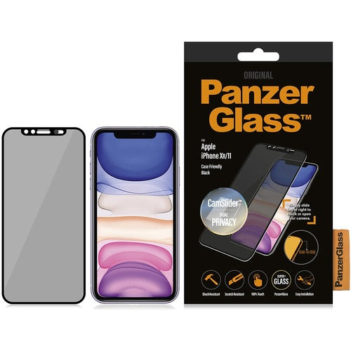 PanzerGlass Original Screen Protector 2668