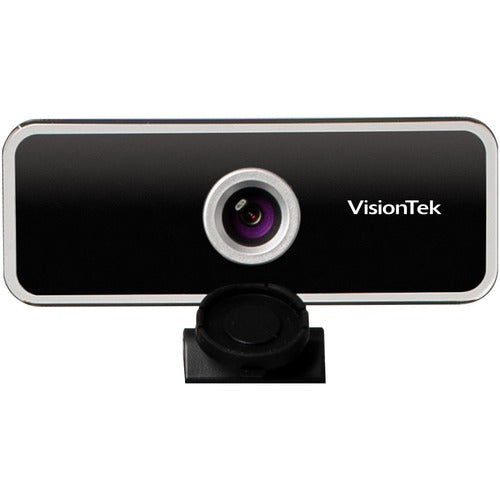 VisionTek VTWC20 - Full HD 1080p Webcam 901380