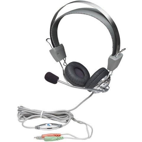 Manhattan Stereo Headset 175517