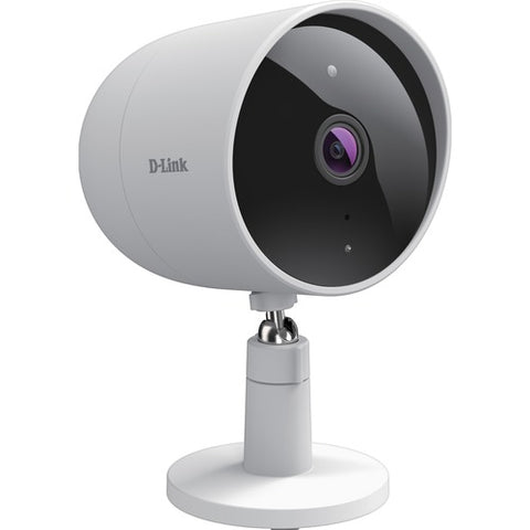 D-Link mydlink Full HD Outdoor Wi-Fi Camera DCS-8302LH DCS-8302LH