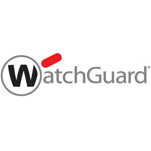 WatchGuard Firebox T80 with 1-yr Basic Security Suite (US) WGT80031-US