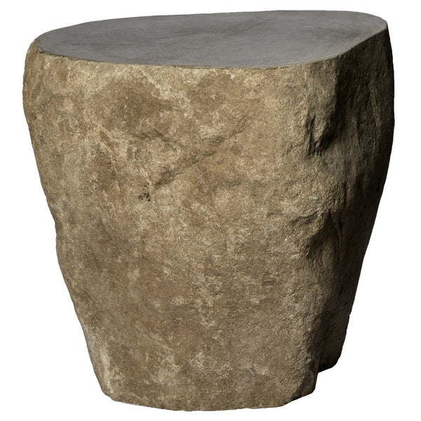 Riverstone Side Table 20