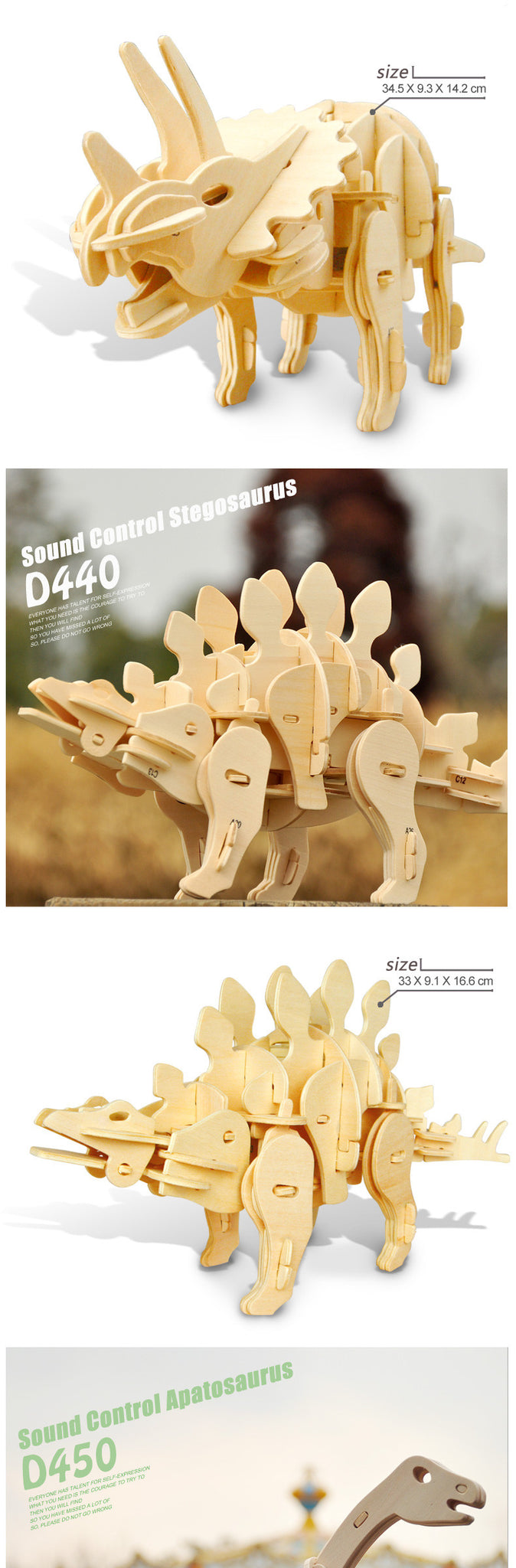 3 8bbf75eb 5be3 4a9e 8c07 - Robotime - DIY Models, DIY Miniature Houses, 3d Wooden Puzzle