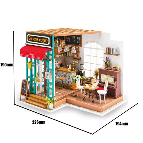 Incredible Doll House Wiring Made Easy New Model Wiring Diagram Wiring Digital Resources Funapmognl