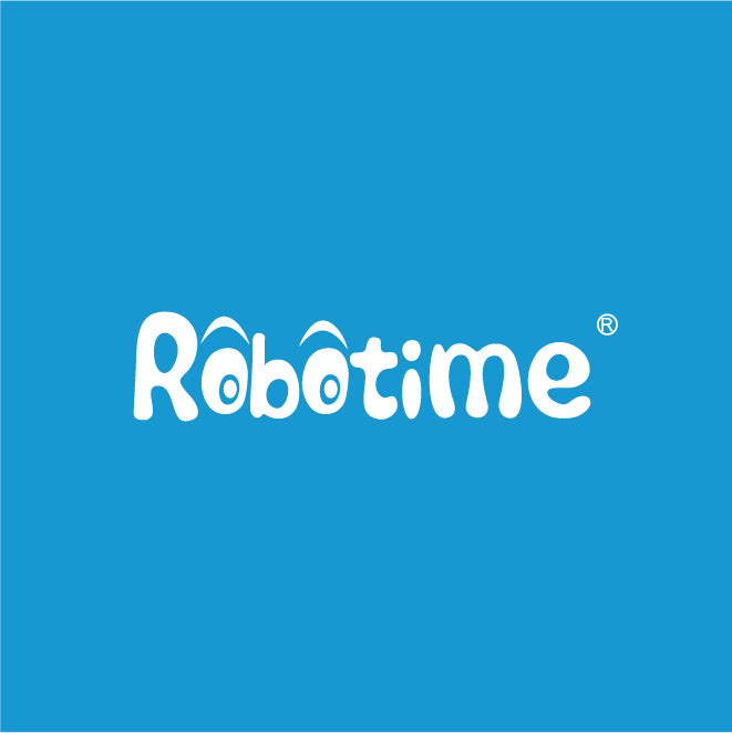 ROBOTIME Drop shipping