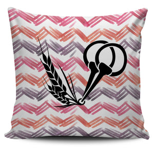 Set Love Horse-V-pillow case