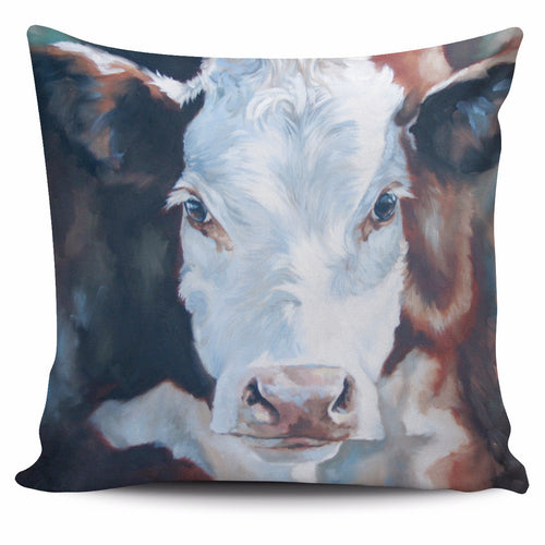 Cow Painting - P11 - Barnsmile.com-Barnsmile.com-shirt, tees, clothings, accessories, shoes, home decor