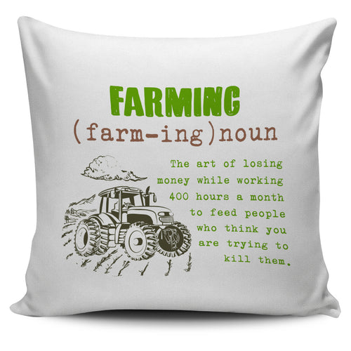 farming-pillow case