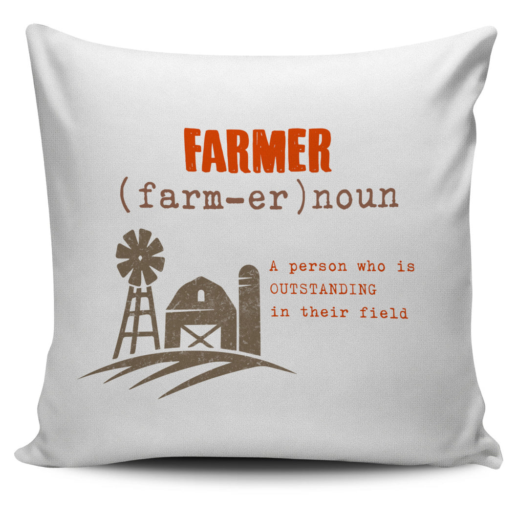 farmer-pillow case