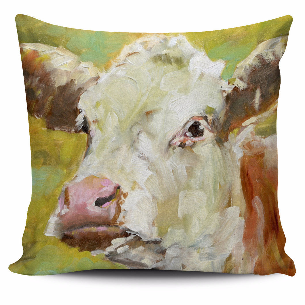 Cow Painting - P3