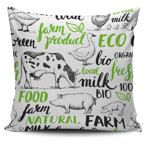 farm life-01-pillow casse