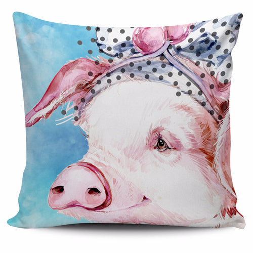 Pig painting color - Barnsmile.com-Barnsmile.com-shirt, tees, clothings, accessories, shoes, home decor