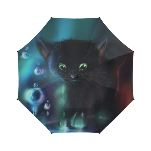Cat 2  Umbrella