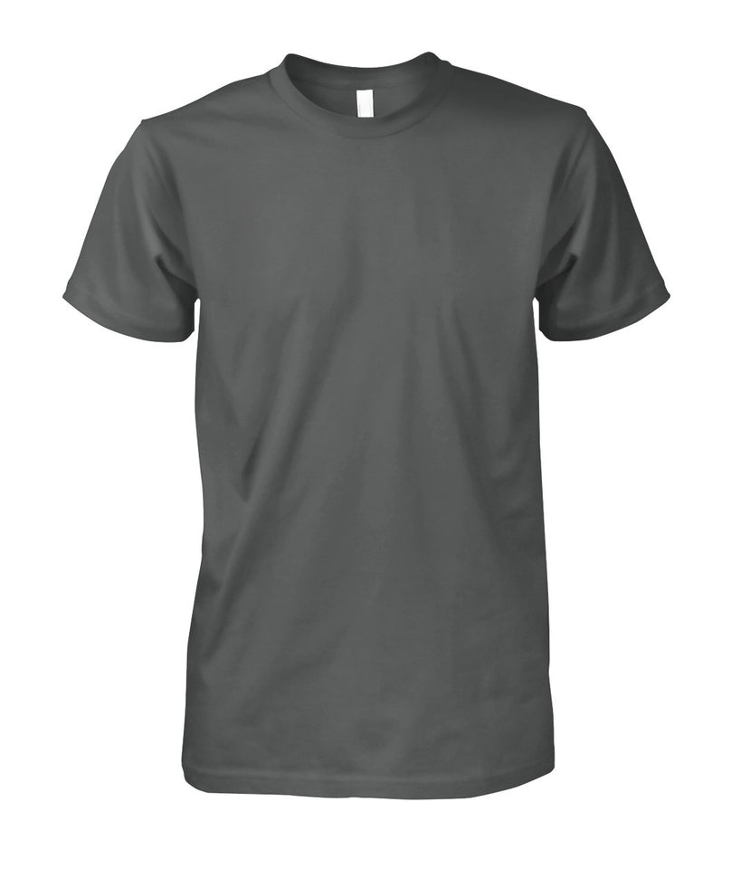 I have OCD - Barnsmile.com-Barnsmile.com-shirt, tees, clothings, accessories, shoes, home decor