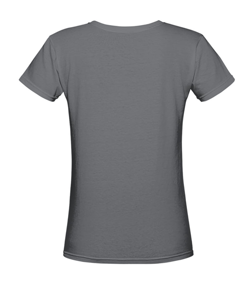 Sorry for what i said - Barnsmile.com-Barnsmile.com-shirt, tees, clothings, accessories, shoes, home decor