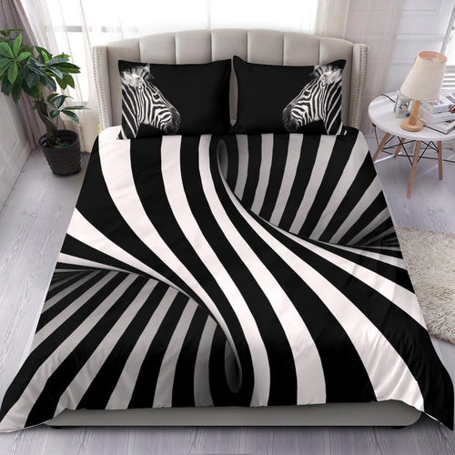 Bedding Set - Horse Lovers 07