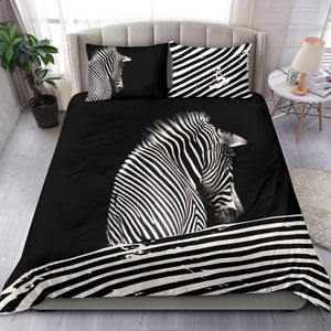 Bedding Set - Horse Lovers 08