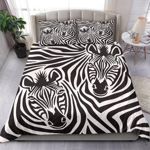 Bedding Set - Horse Lovers 10
