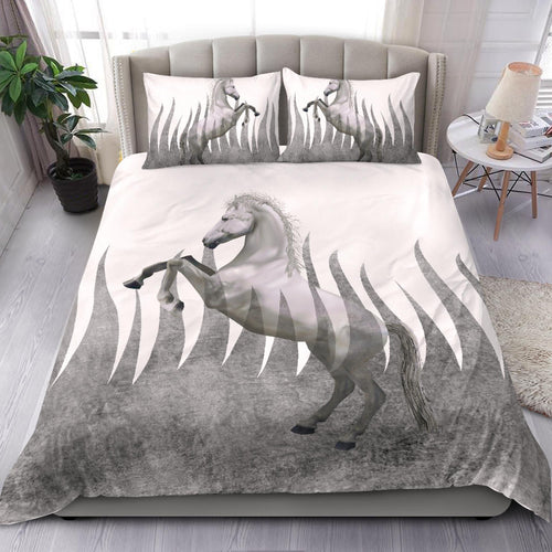 Bedding Set - Horse Lovers 14
