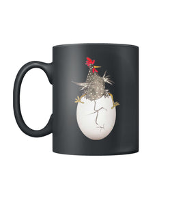 Chicken Lovers - Color Coffee Mug