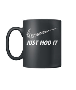 Just moo it
