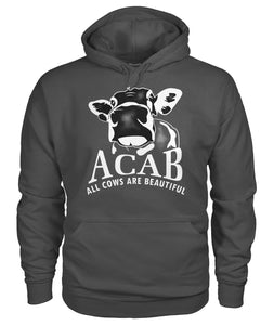 ACAB-All cows are beautiful