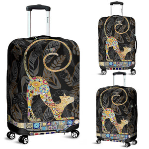 Cat 12 - Luggage covers
