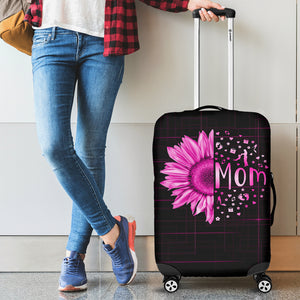 MOM MOTHER LUGGAGE