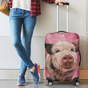 Pig 27 - Luggage covers