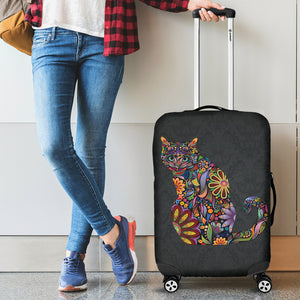 Cat 10 - Luggage covers
