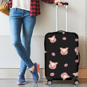 Pig 22 - Luggage covers