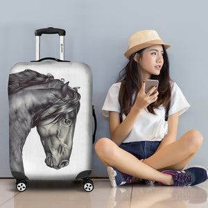 Horse 23 - Luggage covers