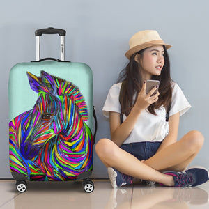 Horse 20 - Luggage covers