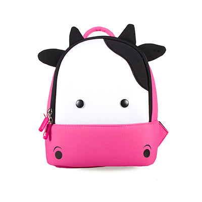 For Kids Baby Bags - School Bags