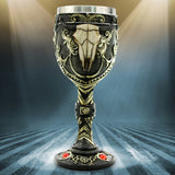 Cow Skull Super Cup ! 1000 Sold +