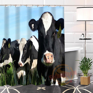Cowl Shower Curtain-02