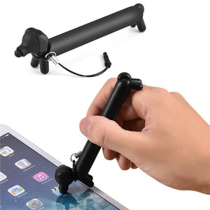 Dachshund Touch Screen Stylus Pen Monitor for ipad Accessories Tablet