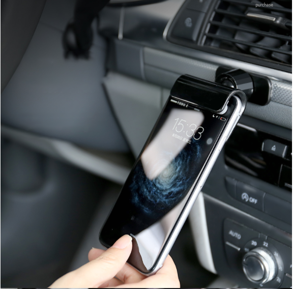 XIT 360 Car Phone Holder