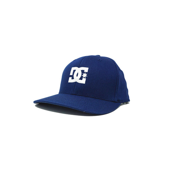 Gorra Cap Star 2 DC SHOES