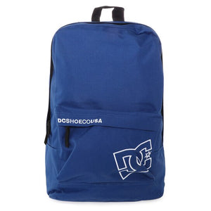 Mochila Shake Up 2 I DC Shoes