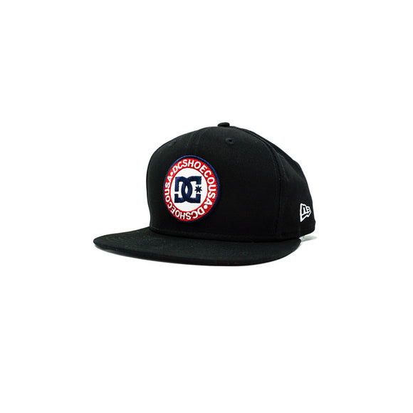 Gorra Speedeater I DC SHOES