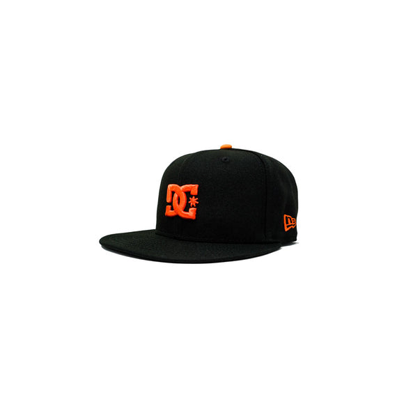 Gorra Empire Refresh I DC SHOES