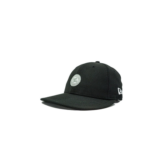 Gorra Casual Low Liner I DC SHOES