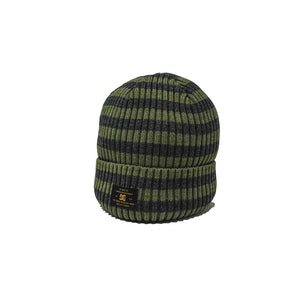 Gorra  DC Brivery I DC SHOES