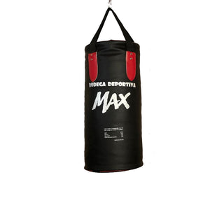 Costal Para Box o Karate I Adx