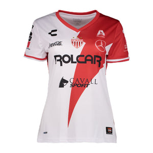 Jersey Club  Necaxa I CHARLY