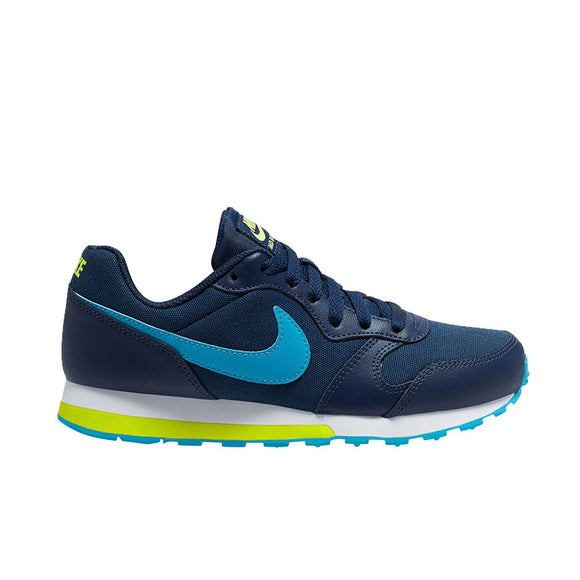 Tenis Md Runner  I  Nike